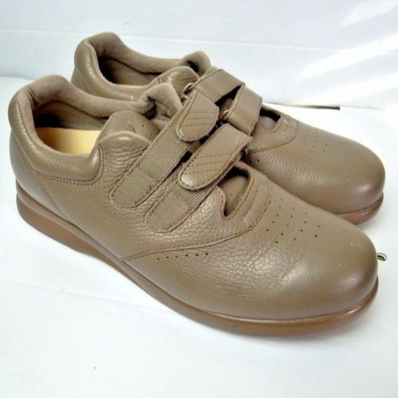 18d8386d81 Orthopedic Canfield by P.W. Minor Shoes | Orthopedic Canfield By Pw ...